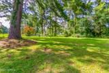 303 Carolina Pines Boulevard - Photo 28