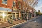 303 Carolina Pines Boulevard - Photo 35