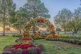 303 Carolina Pines Boulevard - Photo 36