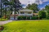 303 Carolina Pines Boulevard - Photo 5