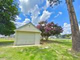 2634 Forrest Drive - Photo 10