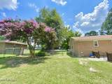2634 Forrest Drive - Photo 11
