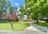 2634 Forrest Drive - Photo 2