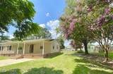 2634 Forrest Drive - Photo 4