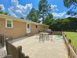 2634 Forrest Drive - Photo 7