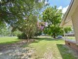2634 Forrest Drive - Photo 9