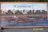 B-14 Cannonsgate Drive - Photo 1