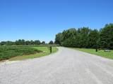 226 Mary White Road - Photo 4