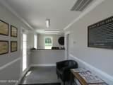 226 Mary White Road - Photo 44