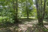 161 Maple Creek Drive - Photo 12