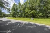 161 Maple Creek Drive - Photo 7