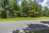 161 Maple Creek Drive - Photo 8