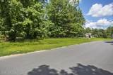 161 Maple Creek Drive - Photo 9