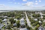 902 Broad Street - Photo 34