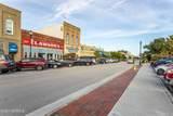 902 Broad Street - Photo 40