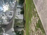 302 Maple Street - Photo 1
