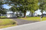 3970 Ayden Golf Club Road - Photo 17