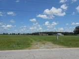 6110 Town Creek Road - Photo 1
