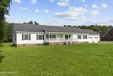 150 Great Neck Road - Photo 3