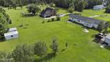 150 Great Neck Road - Photo 44