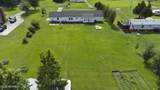150 Great Neck Road - Photo 45