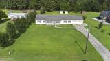 150 Great Neck Road - Photo 46