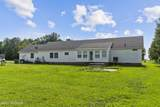 150 Great Neck Road - Photo 48