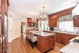 345 Old Coach Road - Photo 11