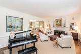 345 Old Coach Road - Photo 23