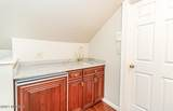 345 Old Coach Road - Photo 38