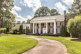 345 Old Coach Road - Photo 41