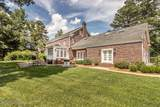 345 Old Coach Road - Photo 43