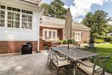 345 Old Coach Road - Photo 44