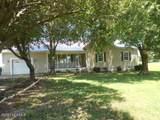 6118 Town Creek Road - Photo 1