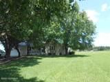 6118 Town Creek Road - Photo 2