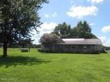 6118 Town Creek Road - Photo 4