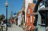 316 Sherrill Avenue - Photo 42