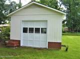 106 Estate Drive - Photo 30