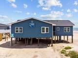 719 Beach Drive - Photo 2