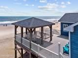 719 Beach Drive - Photo 26