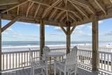 719 Beach Drive - Photo 28