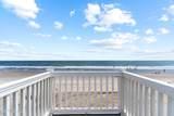 719 Beach Drive - Photo 29