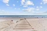 719 Beach Drive - Photo 30