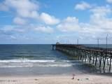 719 Beach Drive - Photo 36