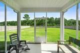 156 Peytons Ridge Drive - Photo 35