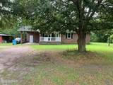 301 Fowler Manning Road - Photo 3