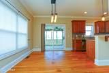 407 Bald Cypress Lane - Photo 14
