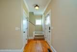 407 Bald Cypress Lane - Photo 20