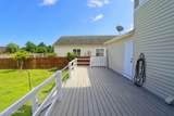 407 Bald Cypress Lane - Photo 23