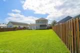 407 Bald Cypress Lane - Photo 28
